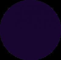 circuloMorado